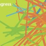 10º Congreso Internacional Autismo-Europa