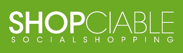 logo-shopciable