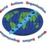 Manifiesto de la OMA sobre del Día Mundial de Concienciación sobre el Autismo 2013