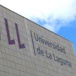 Se inicia un proyecto de investigación del cerebro en el autismo en Tenerife