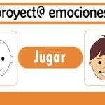 """""""Proyecto Emociones"""" una aplicación que ayuda al desarrollo de la empatía en los niños con Autismo"""