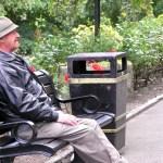 AUTISMO: vida adulta y envejecimiento