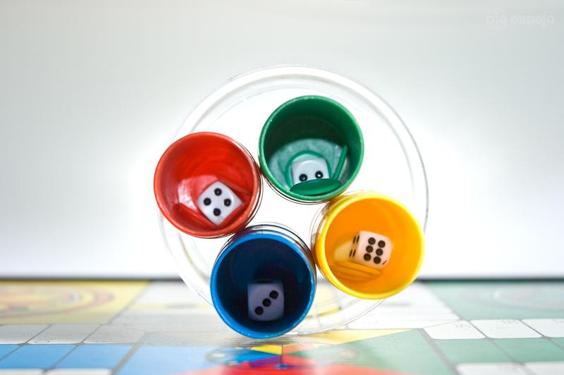 Adaptando Juegos De Mesa Para Ninos Con Autismo Autismo Diario