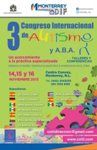 Poster-Congreso-2013
