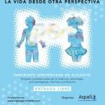 La Asociación Asperger Alicante (Aspali) organiza su IV Jornada