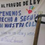 Desintegrando a los integradores sociales de Madrid