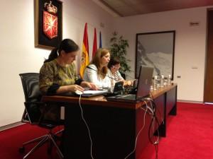 Foto: Asociación Autismo Navarra