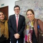 Curso sobre Autismo para profesionales del ámbito educativo en Pamplona