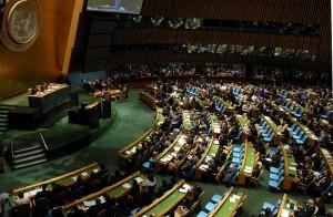 La vulneración sistemática de la Convención de las Naciones Unidas sobre los derechos de las personas con discapacidad debe ser denunciada ante los tribunales.
