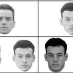 ¿Por qué (algunos) niños con autismo tienen dificultades para reconocer caras?