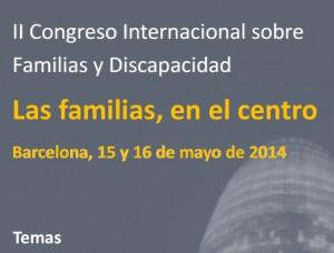05-12-13_congresofamilias