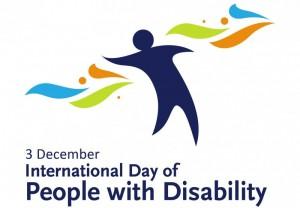 Día-Internacional-de-las-Personas-con-Discapacidad-2013