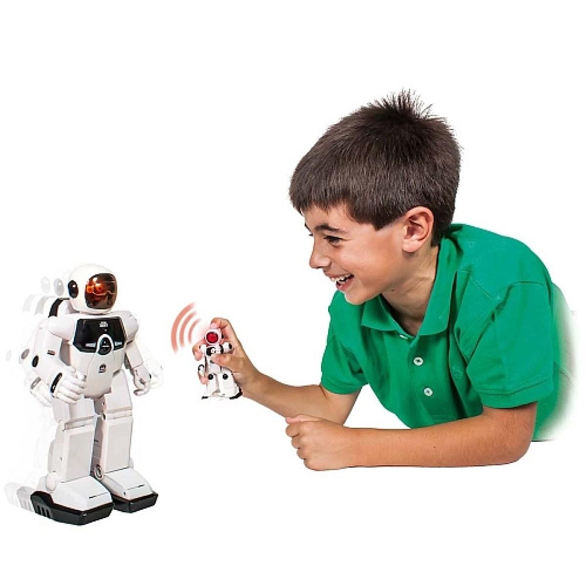 Mejor Regalo Para Un Nino De 4 Anos.Que Juguetes Regalar A Un Nino Con Autismo Autismo Diario