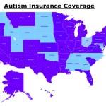 EE.UU. y la atención pública al Autismo, ¡el Obamacare!