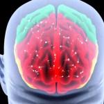 Estudio revela la dificultad de las personas con autismo para procesar simultáneamente sonidos e imágenes