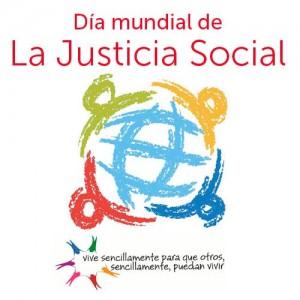 Día de la Justicia Social - 20 de Febrero