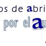Chile y el 2 de Abril: Acción por el Autismo