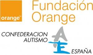 Orange-CAE