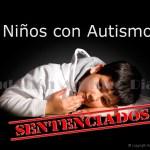2 de abril 2014, Día Mundial de Concienciación sobre el Autismo