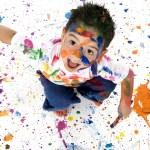 El Diagnóstico neuropsicológico en los Trastornos del Espectro del Autismo