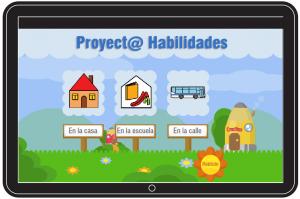 proyectohabilidades