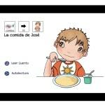 """Aprendices Visuales lanza la Aplicación Interactiva gratuita """"José Aprende"""""""