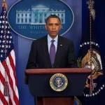 Proclama del presidente de los EE.UU. en el Día Mundial de Concienciación del Autismo, 2014
