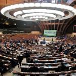 El Consejo de Europa condena a Francia por la discriminación educativa de los niños con Autismo