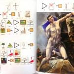 La Fundación Orange promueve la Guía accesible en pictogramas de la exposición  El Greco de Toledo