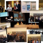 """Conclusiones del Congreso Internacional """"Perspectiva del Autismo 30 años después"""""""
