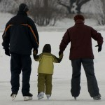Las familias de hijos con autismo son propensas a tener menos hijos