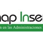 Jornada sobre inserción laboral en las Administraciones públicas