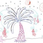 Autismo Burgos y Fundación Orange lanzan TEAdmiro, un portal web que muestra los talentos de las personas con autismo