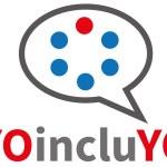 Mejor Educación para Chile: Política Pública para una EducaciónInclusiva