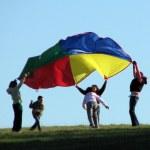 La importancia de actividades recreativas en el Autismo
