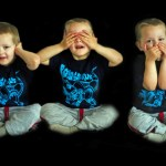 El desarrollo del lenguaje en el autismo y su relación con aspectos sensoriales y motrices