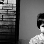 Los miedos y las manías en los niños: una forma de afrontar la ansiedad