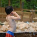 Estereotipias y autismo, para saber más