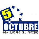 5 de Octubre, Día Europeo del Autismo, o eso dicen en Europa
