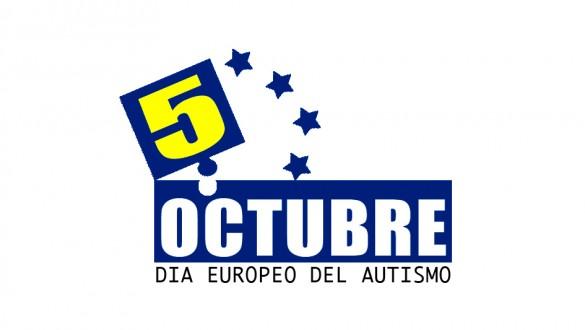 dia europeo del autismo
