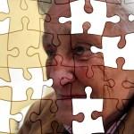 Prevención, alerta a los síntomas y comunicación, claves para un envejecimiento saludable en la discapacidad intelectual