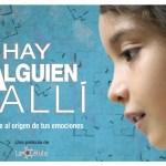Autismo en Venezuela: Hay alguien allí