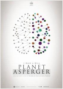 poster_PLANETASPERGER