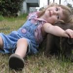 Animales de compañía y niños: un binomio perfecto e imprescindible