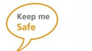 Keep me Safe_emblem_ippfen website_2