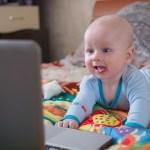 ¿Existe un patrón prototípico del niño con autismo en edades tempranas?