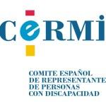 FEAPS se suma al CERMI contra el copago confiscatorio