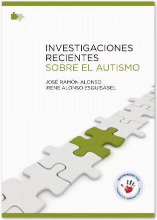 investigaciones-recientes-sobre-autismo