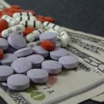 """Jornadas Pacientes y Salud: """"Autismo. Medicación: efectos secundarios"""""""