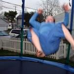 Abordaje del trastorno sensorial en el autismo
